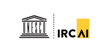 Unesco IRCAI