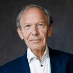 Sustainability & Digitalization With Erik Rasmussen, CEO, Founder, Executive Chairman at Sustainia