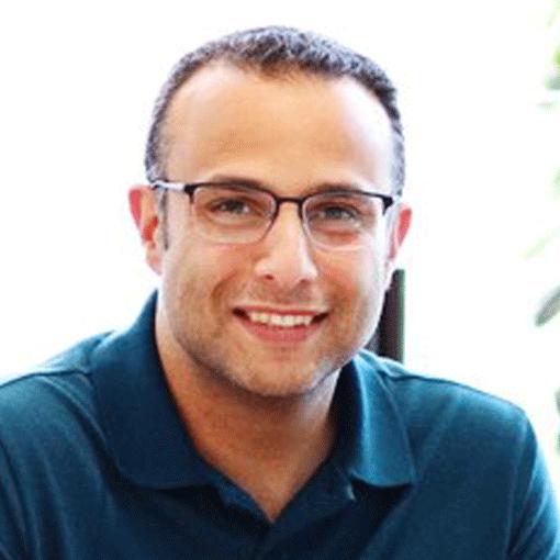 Hussein Mehanna