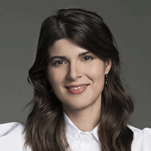 Dr. Kira Radinsky