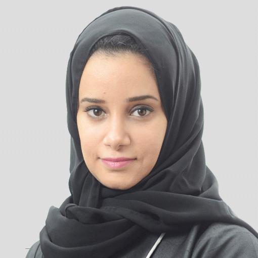 Dr. Mohdi Aljamea