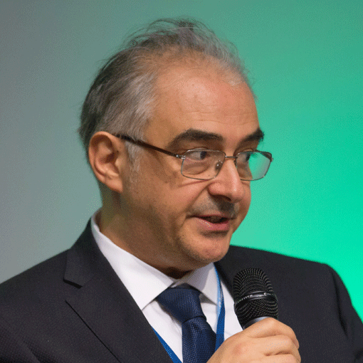 Vincenzo Aquaro