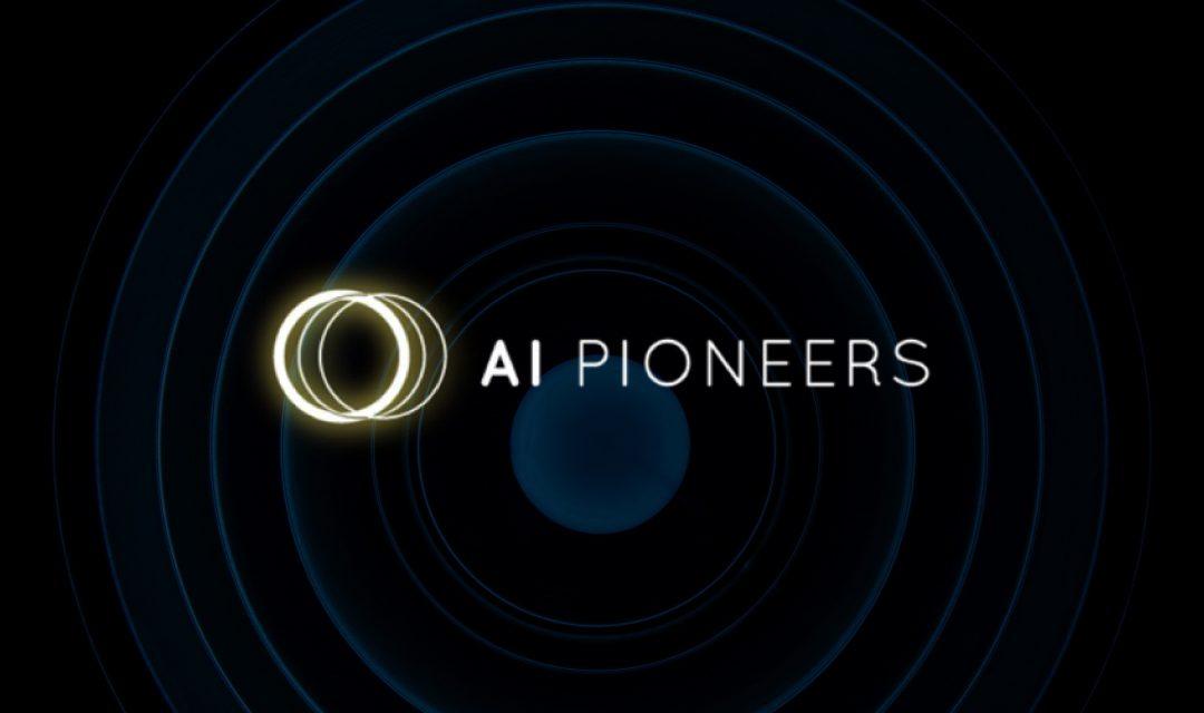 AI Pioneers: Petrofac AI Pioneers Meeting London