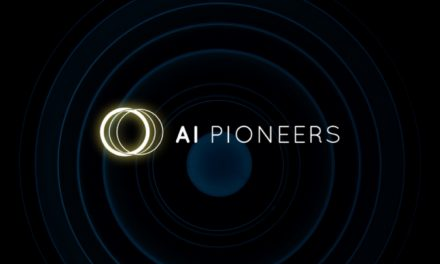 AI Pioneers: Disruptive Business Models & The Future of Society