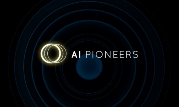 AI Pioneers: The Next Phase: Artificial Intelligence 2019 – 2025