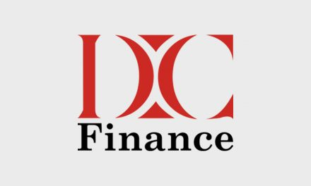DC Finance: The Canadian Family Office Online Conference – November 5th, 2020