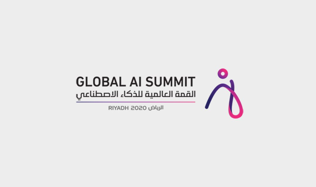 Global AI Summit 2020