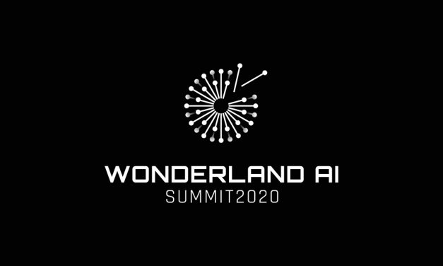 Wonderland AI Summit 2020