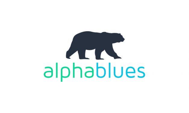 AlphaBlues