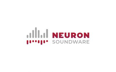 Neuron Sounware