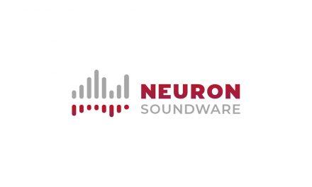 Neuron Sounware