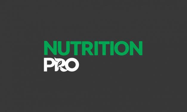 NutritionPro
