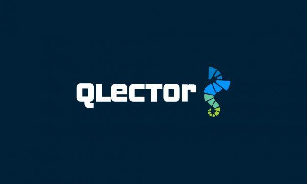 QLector